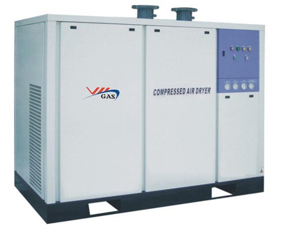 沃伦特冷冻式干燥机(水冷…