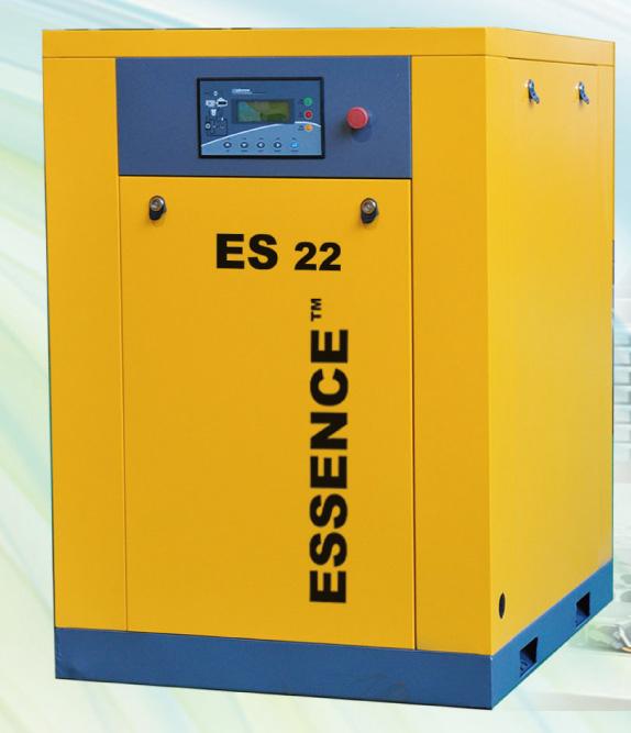 爱森思ES22-37系列
