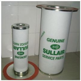寿力原装油气分离器/寿力…