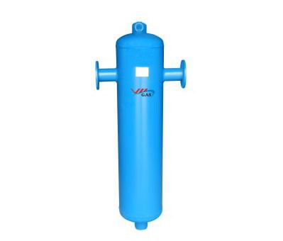 沃伦特活性炭吸附器