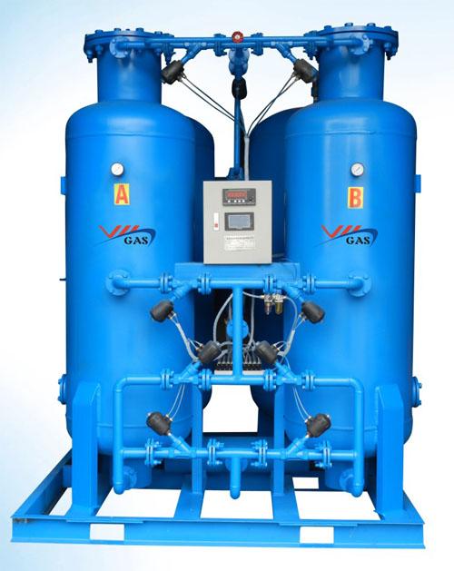沃伦特WLTN变压吸附氮气机…